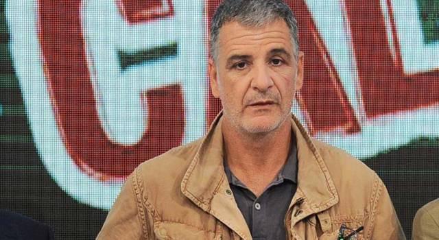 Chi è Giorgio Gherarducci: il vero volto del conduttore oltre la Gialappa's Band