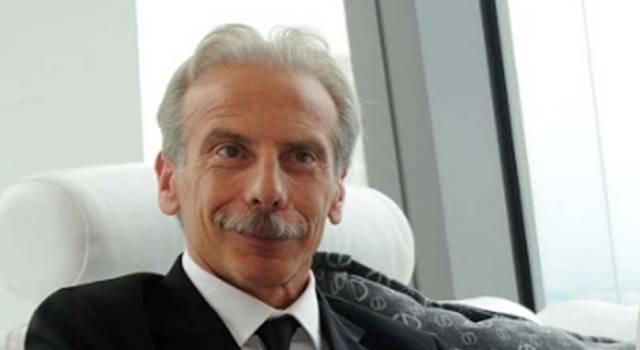 Giovanni Storti: tutto sull'attore del trio Aldo Giovanni e Giacomo!