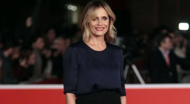 Isabella Ferrari: le curiosità sull'attrice, dalla sua vita privata… al suo vero nome!