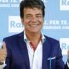 Marcello Cirillo: che fine ha fatto l'ex volto de I Fatti Vostri?