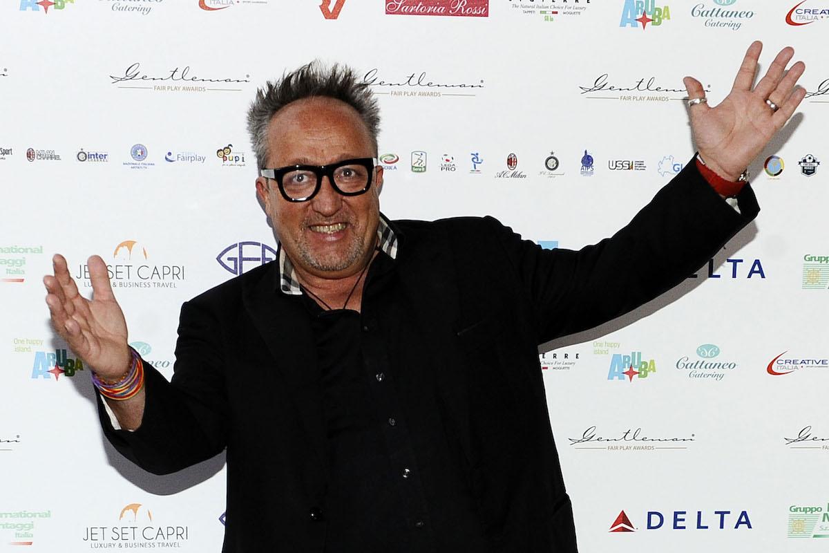 Max Cavallari