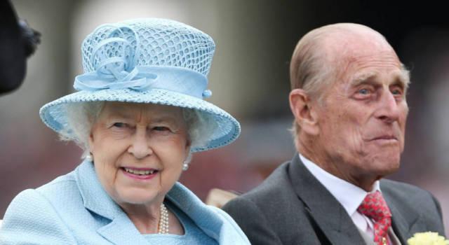 Royal Family: le tradizioni natalizie della famiglia reale