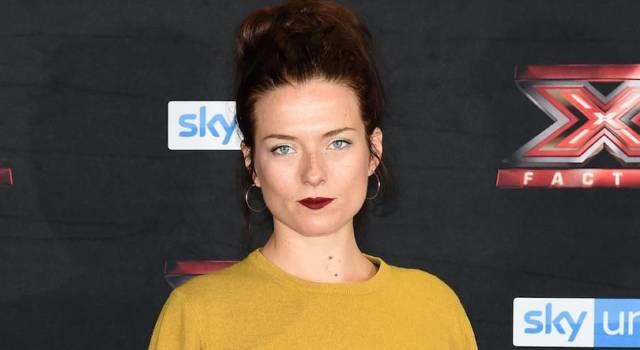 Renza Castelli: tutto sulla concorrente di X Factor che arriva da…