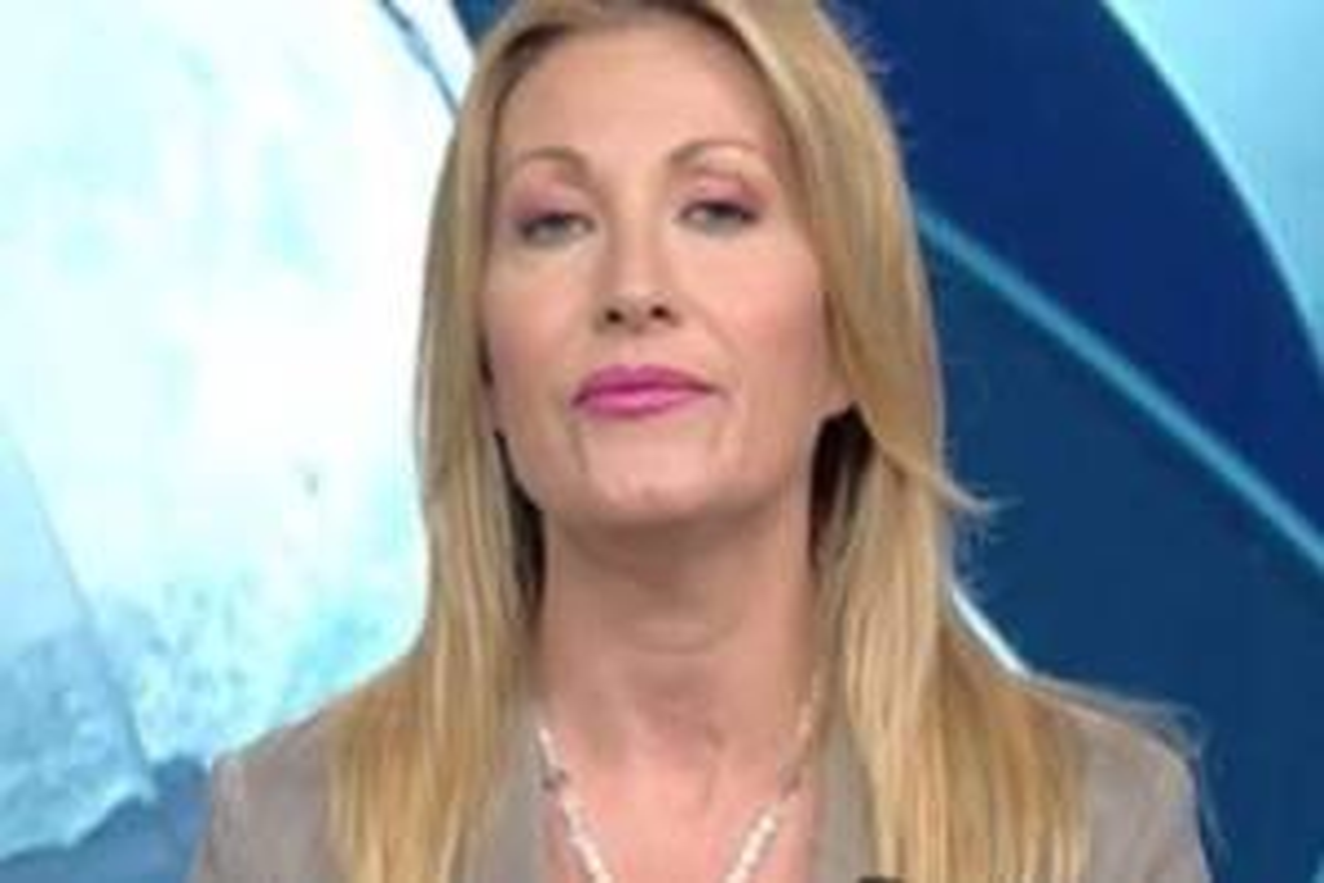 Marina Nalesso