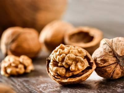 Riutilizzare i gusci di noci: idee e lavoretti per l'autunno