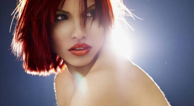 Trucco per capelli corti: 4 step per valorizzare il viso col make-up