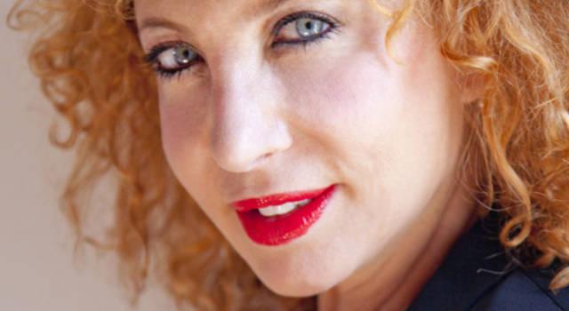 Iaia Forte: tutto sull'attrice, tra vita privata e curiosità!
