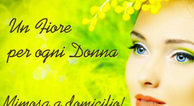 Festeggia la Festa della Donna a Milano