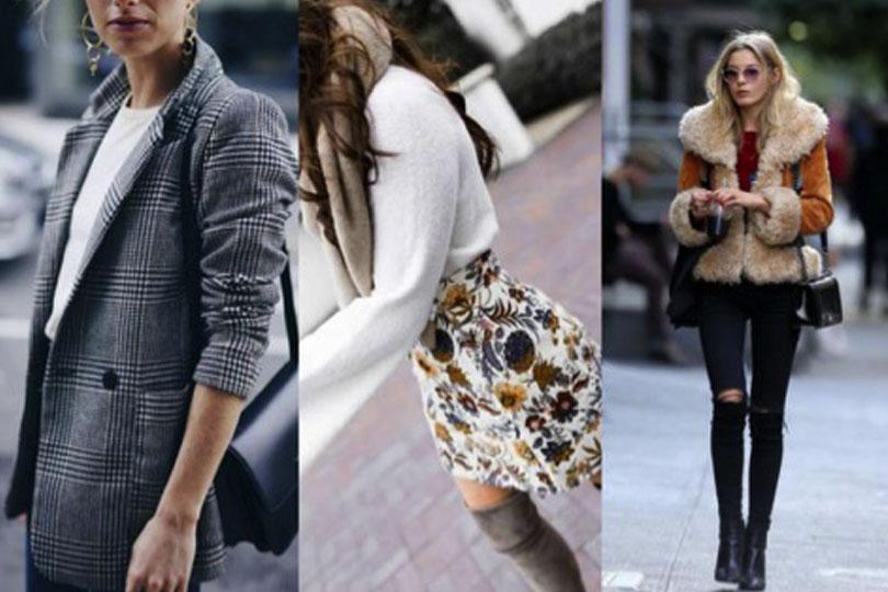 232e918a8ea5 Abbigliamento donne online  quale scegliere