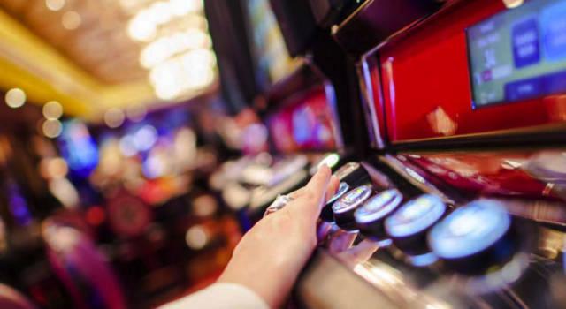 Donne e azzardo, un fenomeno in crescita