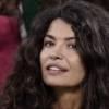 Chi è Afef Jnifen: tutto sulla modella che si è sposata quattro volte