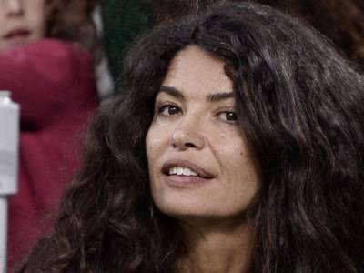 Chi è Afef Jnifen: tutto sulla modella e conduttrice di origini tunisine