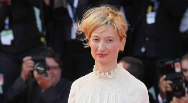 Lacci: tutto quello che c'è da sapere sul film di Daniele Luchetti presentato a Venezia 2020