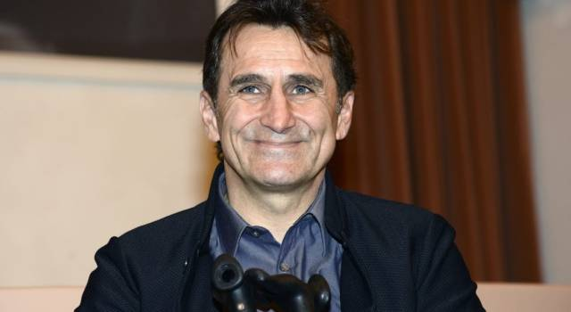 Alex Zanardi ricoverato nuovamente al San Raffaele di Milano: è in terapia intensiva