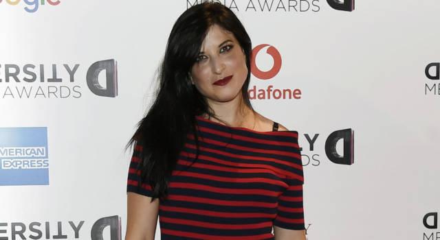 Annagaia Marchioro: tutte le cose che non sai sull'attrice