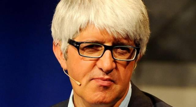 Beppe Severgnini: le curiosità sul giornalista e saggista grande tifoso di…