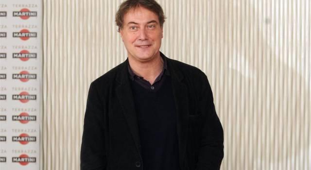 Tutto su Corrado Guzzanti, dalla carriera alla misteriosa vita privata