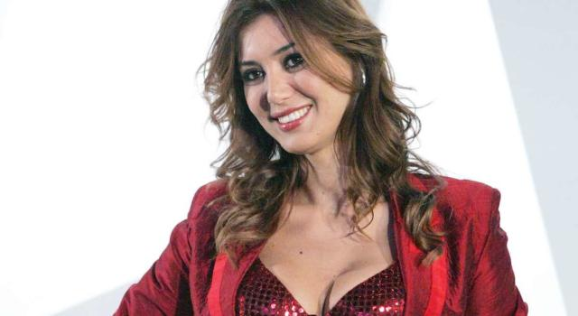 Daniela Martani: chi è l'ex assistente di volo sbarcata all'Isola dei Famosi