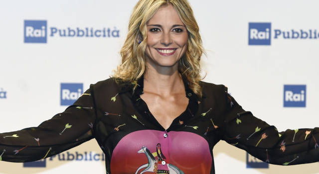 Chi è Francesca Fialdini, la conduttrice che ha trovato l'amore a La Vita in Diretta!