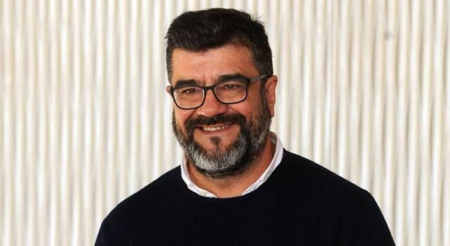 È la voce di Clooney e Banderas, scopriamo di più su Francesco Pannofino!