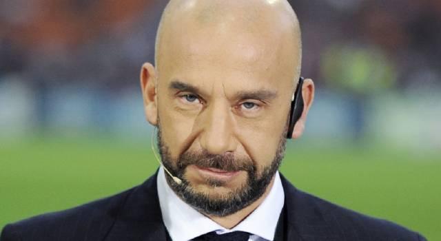 Gianluca Vialli: il vero volto del campione, tra vita privata e malattia