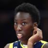 Chi è Paola Egonu: la fuoriclasse della pallavolo italiana