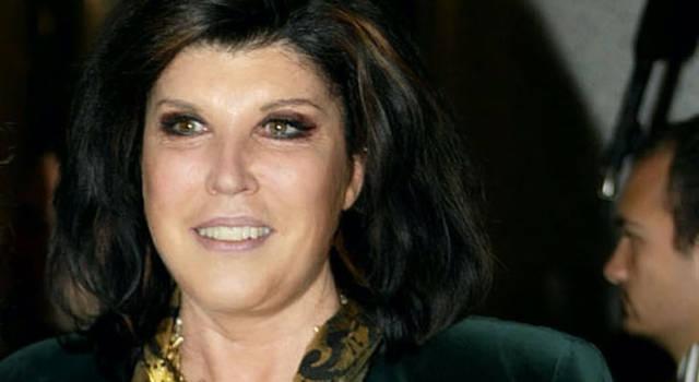 Giuseppe Drommi: tutto sul marito di Patrizia De Blanck
