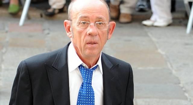 Addio Sandro Mayer: il giornalista è morto all'età di 77 anni