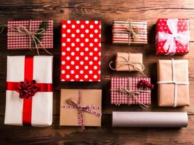 Carta da regalo avanzata? Ecco come riutilizzarla
