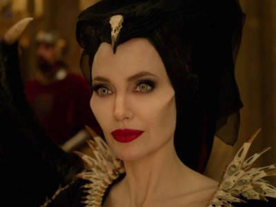 Maleficent: ecco le location del film con Angelina Jolie