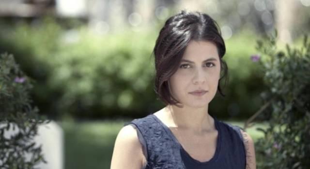 Flavia Piccinni, la passione per gli scacchi e tanto altro sulla scrittrice