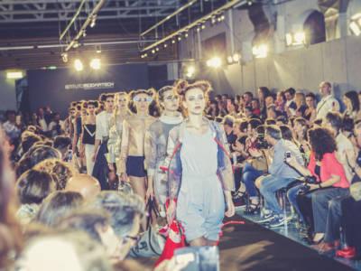 Lavorare nella moda. Ecco i corsi e la missione dell'Istituto Modartech