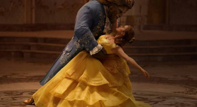 Le principesse Disney risvegliano la bambina che c'è in te