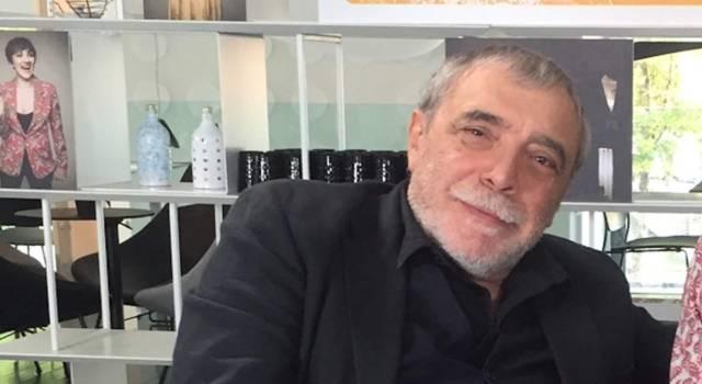 Nino Frassica: 6 curiosità sul genio della risata e sulla sua vita privata