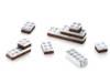 Tiffany Lego mattoncini