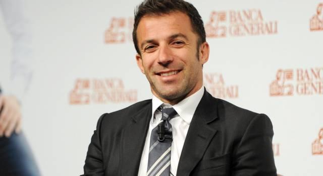 Alessandro Del Piero, tutto sull'ex calciatore: vita privata, moglie, figli