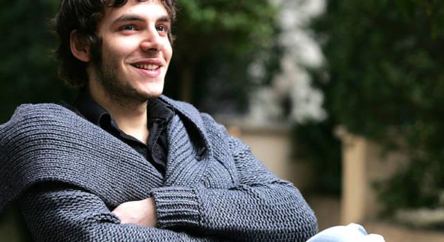 Alessandro Sperduti: tutto sull'attore, tra vita privata e curiosità!