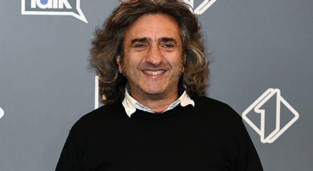 Attore di teatro, ha anche recitato per Zelig e a Mai Dire Talk: ecco chi è Alfredo Colina