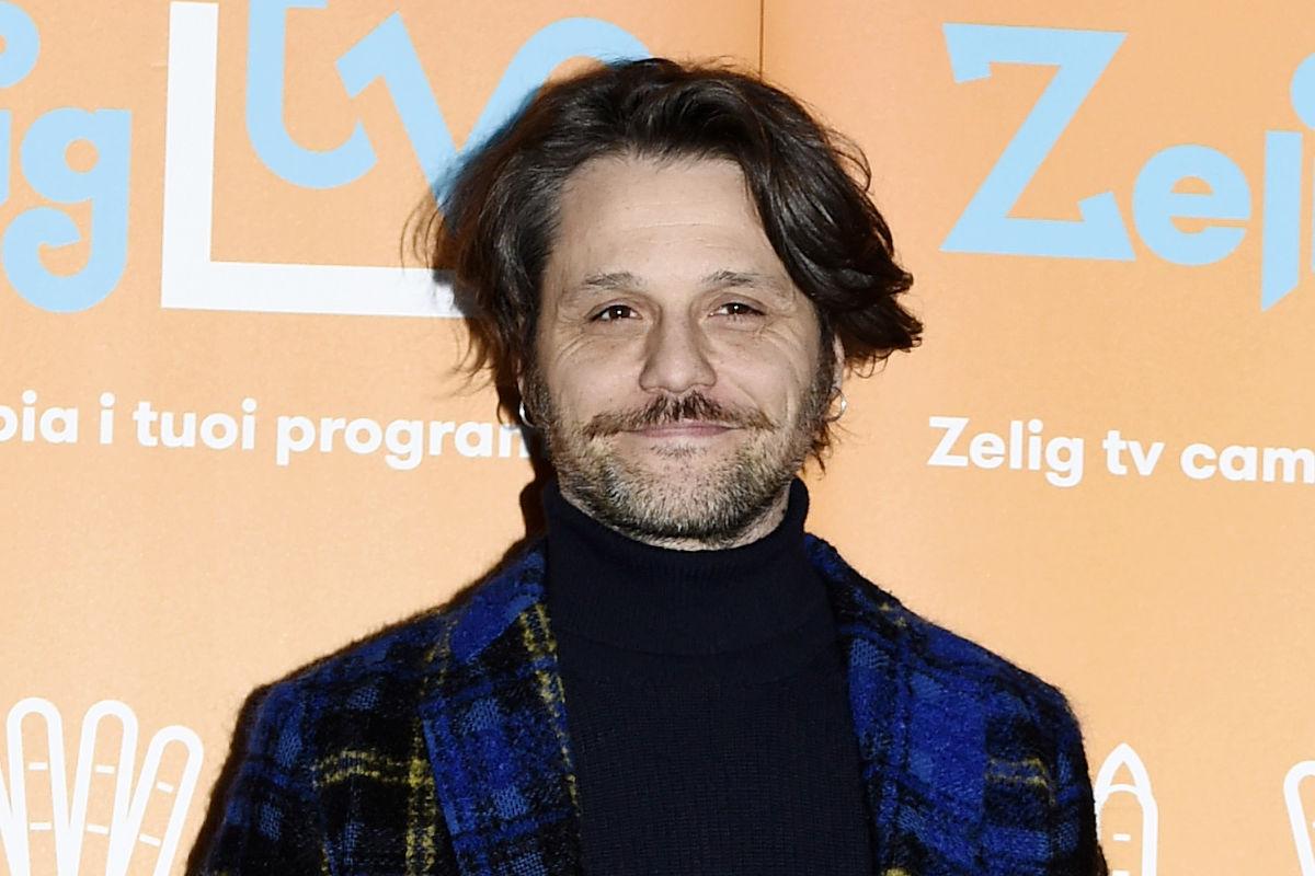 Angelo Pisani