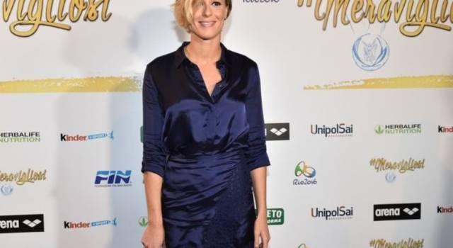 """Luca Marin confessa: """"Ho beccato Federica Pellegrini in camera con Magnini"""""""