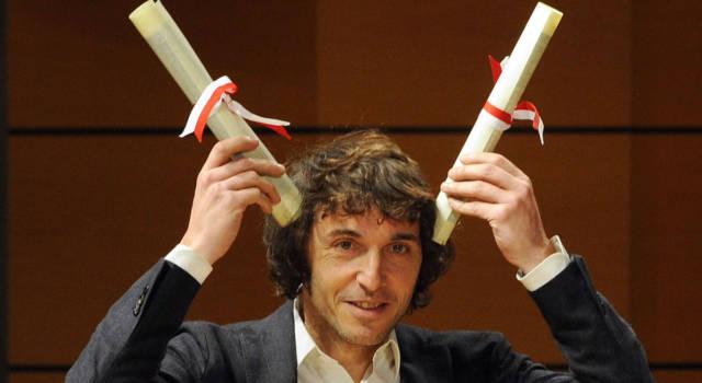 Giuseppe Cruciani, il giornalista più irriverente di sempre