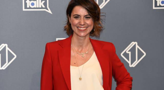 Tutto su Greta Mauro, la brillante conduttrice di Matrix