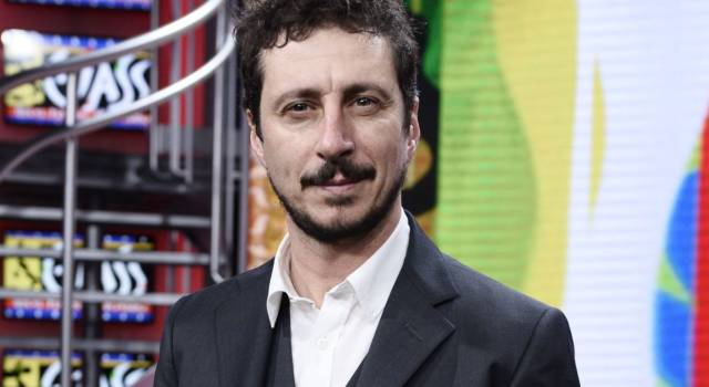 Tutto su Luca Bizzarri: le curiosità e la vita privata dell'attore comico italiano