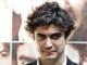 7 cose che non sai su Riccardo Scamarcio: l'amore, i gossip e quel tradimento…