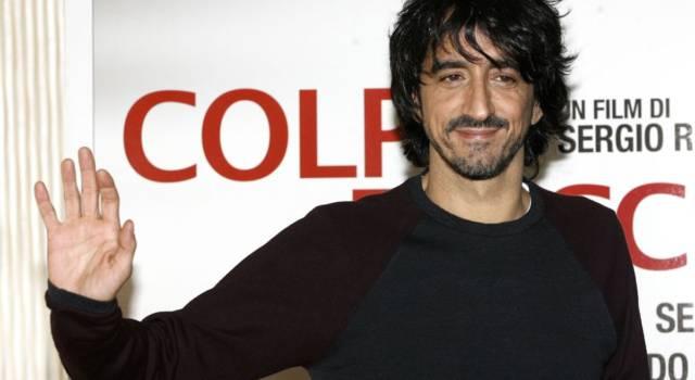 Sergio Rubini: tutte le curiosità (che non ti aspetti) sull'attore