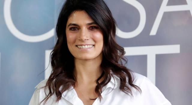 Affascinante e di talento: le curiosità su Valeria Solarino. Sapevi che è nata in Venezuela?