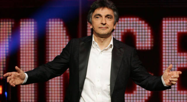 Vincenzo Salemme: Chi è