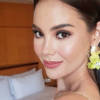 Chi è Catriona Gray: tutto su Miss Universo 2018