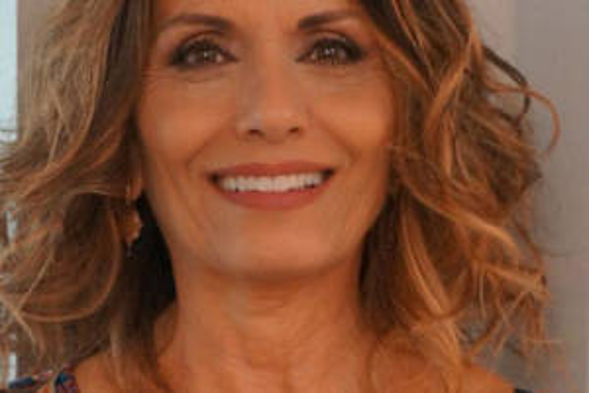 Mariangela Piccicelli