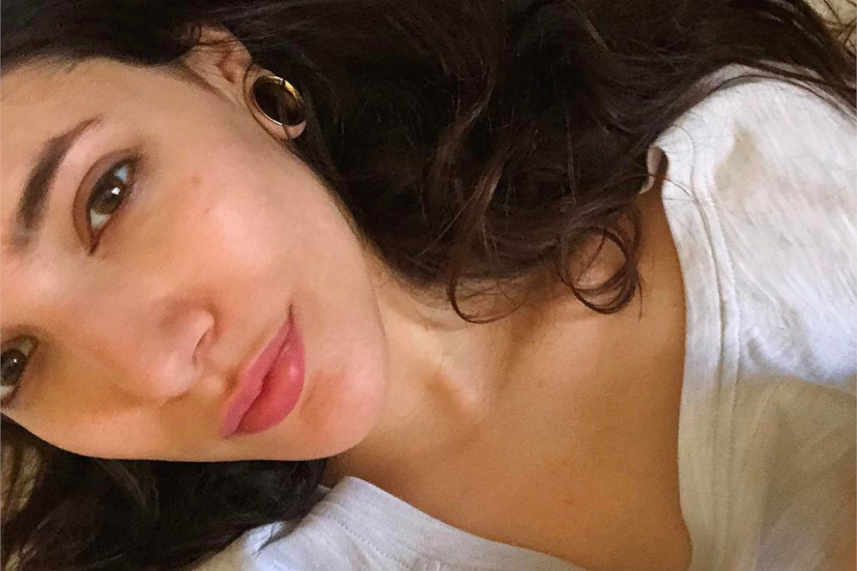 Michela Magalli